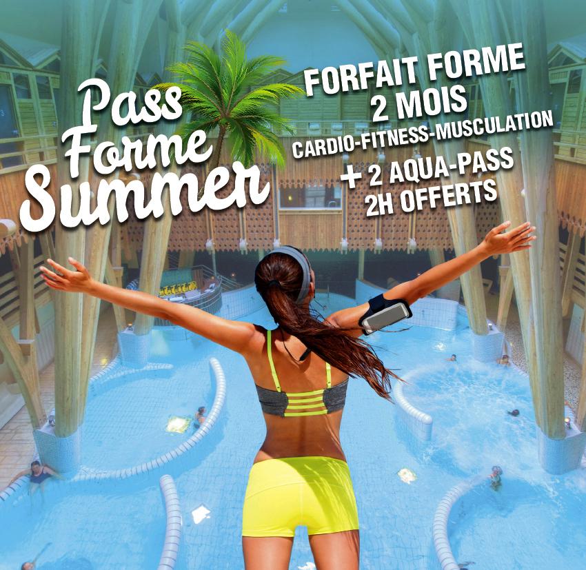 aquensis_-_pass_summer_2021_-_image_actu_web.jpg