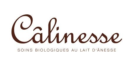 calinesse_logo.jpg