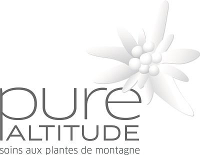 logo-pa_edelweisslogo.jpg