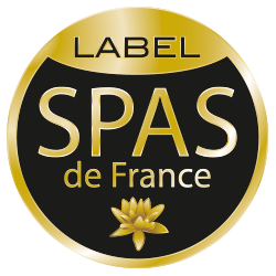 logo-spas-de-france.png